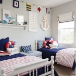 Cool decoration ideas for kids' bedroom