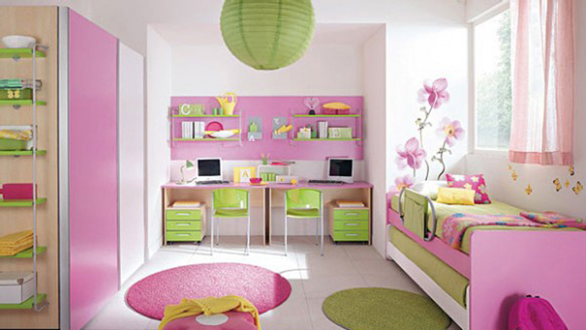 kids bedroom decoration decor ideas kids room decor ideas kids room furniture modern kids room . VGFKFRW