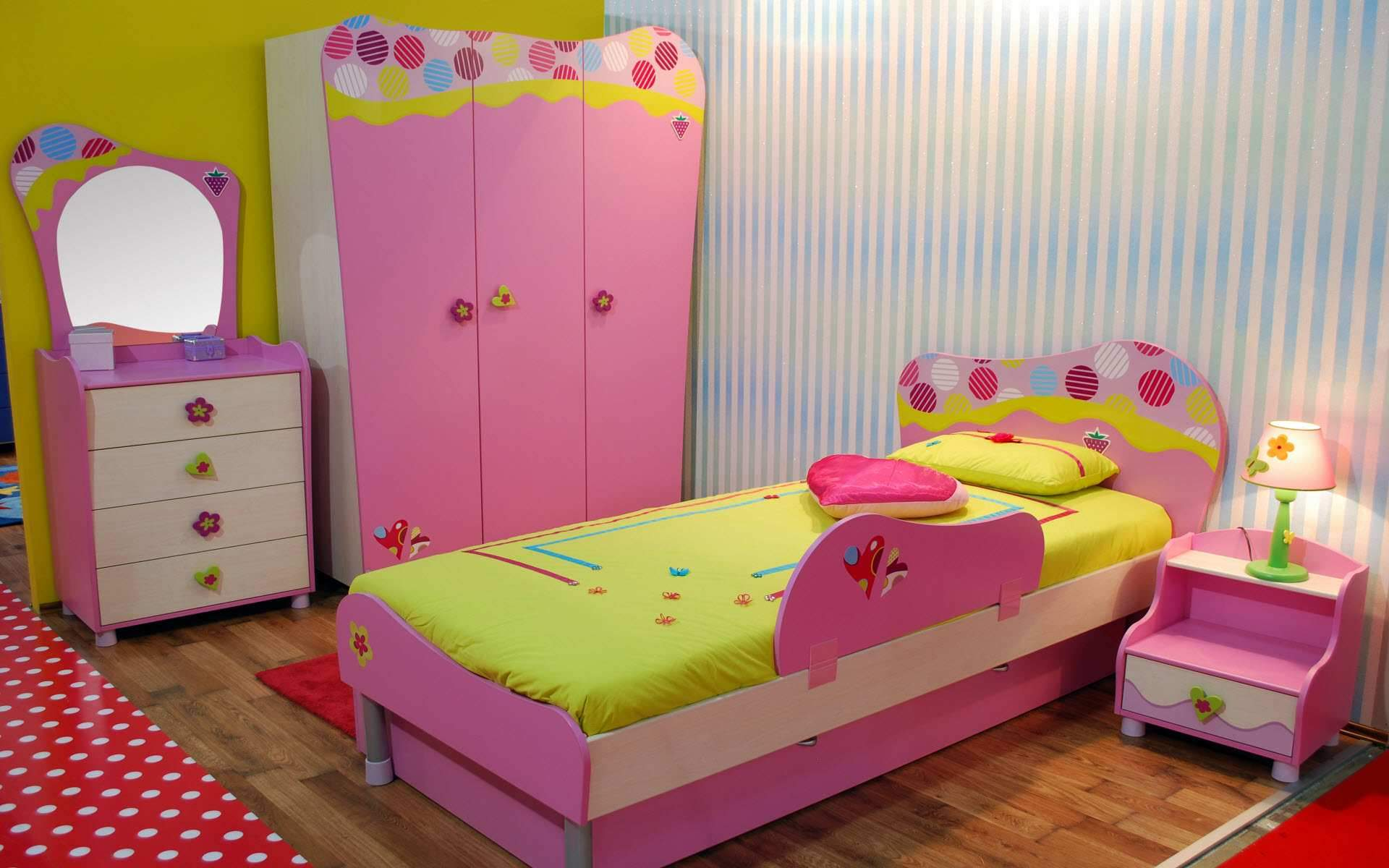 kids bedroom decoration decor kids bedroom home decorating ideas kids bedroom decorating TJCUCHC