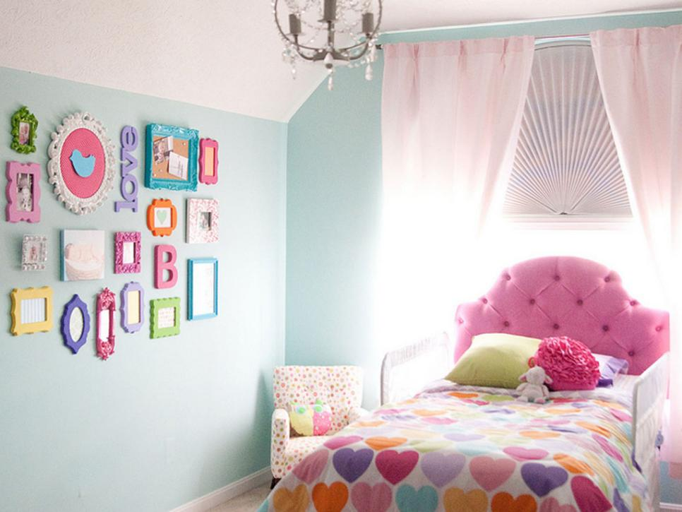 kids bedroom decoration make your own mobile NAOWGCV