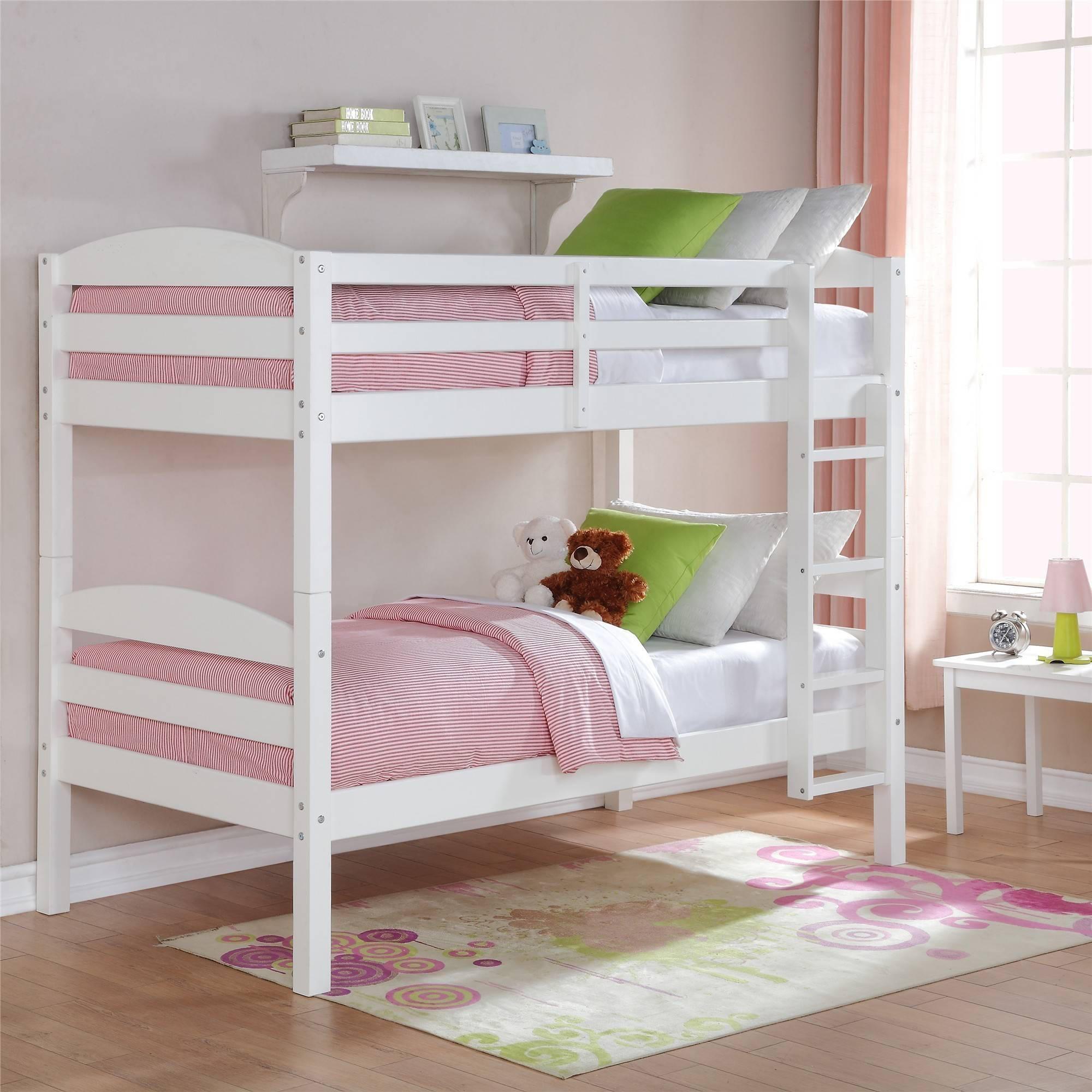 kids beds bunk beds KHNOYZT