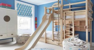 kids beds children furniture stores singapore - the best kids bed stores and more VHIIEDJ