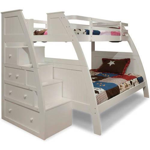 kids beds kidsu0027 bunk beds BHYDEFH