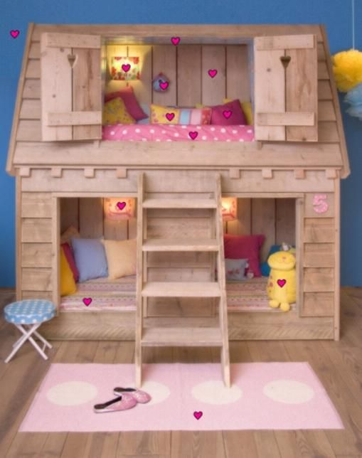 kids loft beds 25+ best kids loft bedrooms ideas on pinterest | boys loft beds, loft DTUCSFE