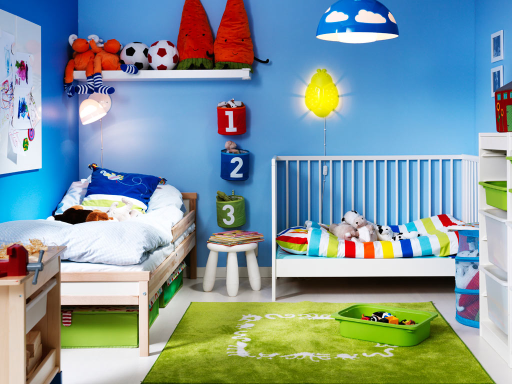 kids room good bedroom decor ideas for trey SHHMGKE
