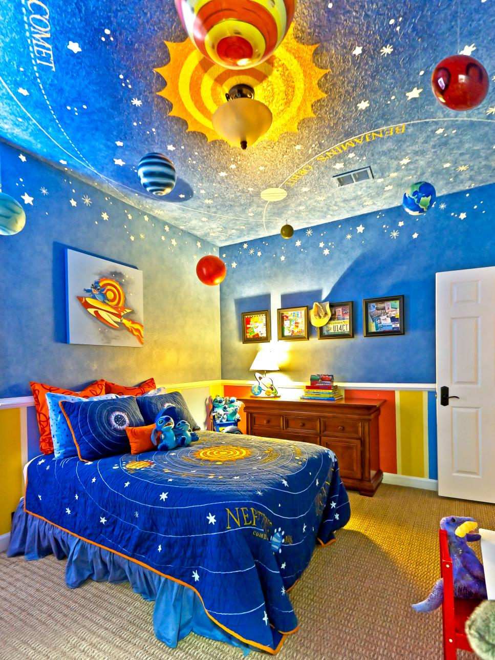 kids room outrageous kidsu0027 rooms 7 photos TMMCJNE