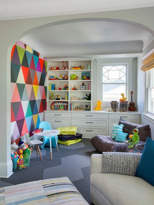 kids room saveemail MZFMOCF