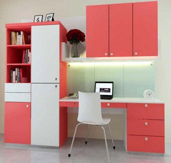 kids study table designs of study table for children MYTPAMR