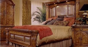 king size bedroom sets bedroom furniture sets king size bed video and photos VAVYTJW
