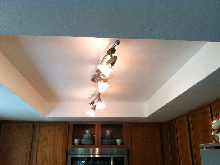 kitchen ceiling lights kitchen lighting ideas for low ceilings light fixture, textured and painted  the UAKNZHA