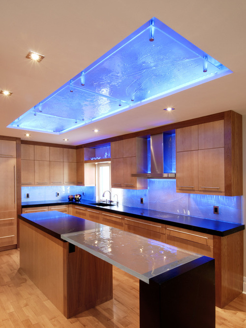 kitchen ceiling lights save photo KILNVQV