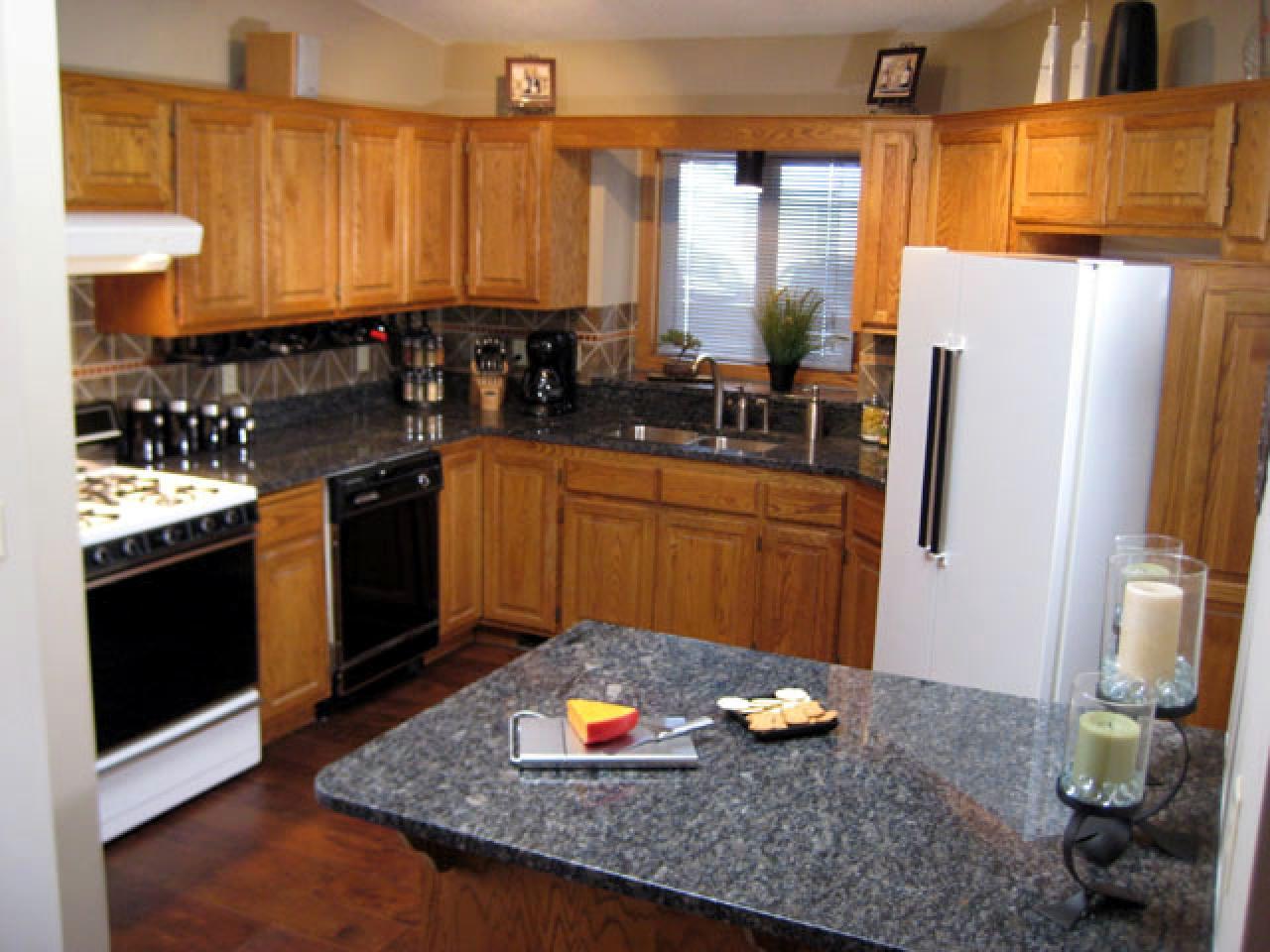 kitchen countertops granite kitchen countertop tips JWDYAAL