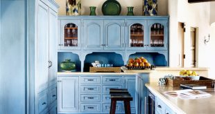 kitchen cupboards turquoise kitchen OENDQHF