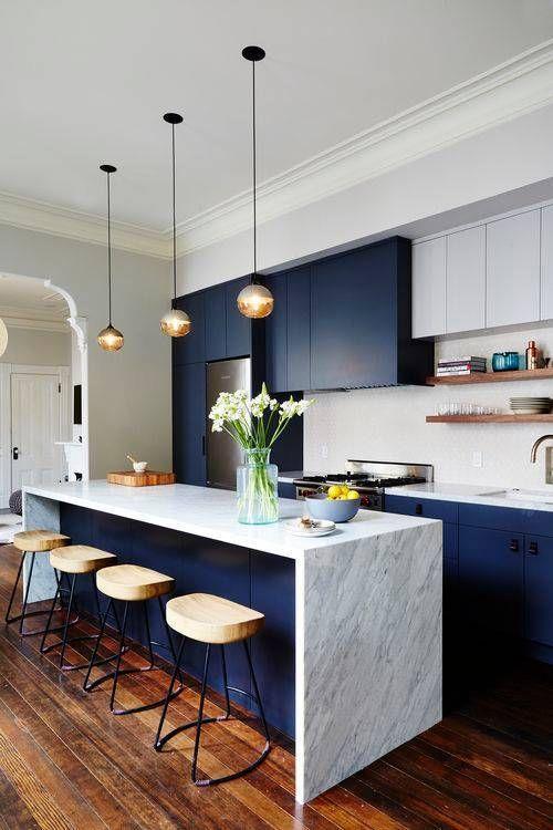 kitchen interior design 18 kitchens that have perfected minimalism WTSIMZE