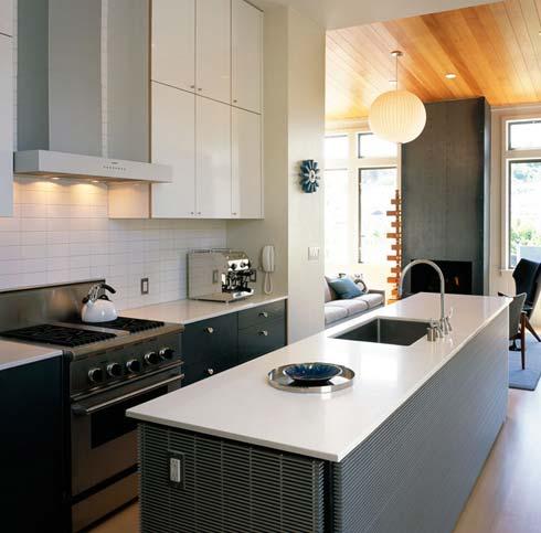 kitchen interior design collect this idea clean kitchen OEASXVF