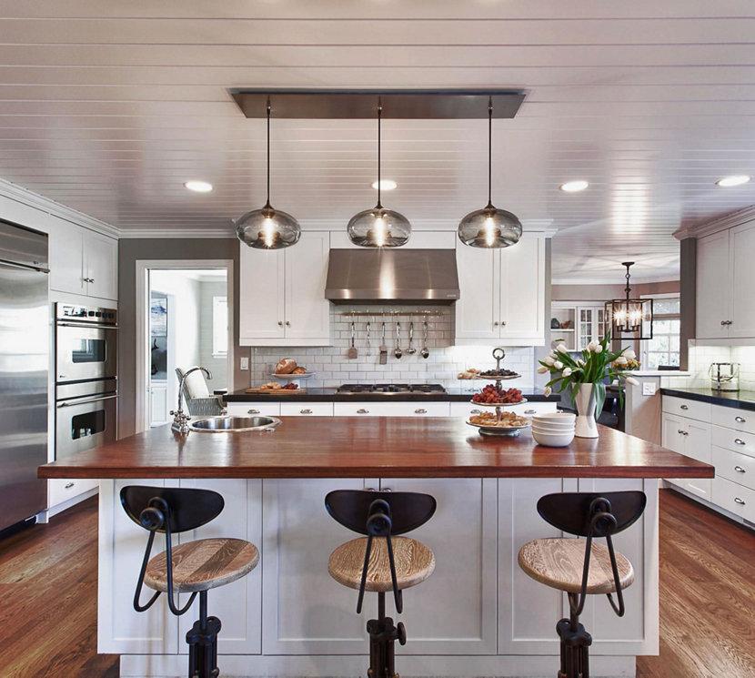 kitchen island lighting image of: modern-kitchen-island-lighting-ideas ORVQLGR