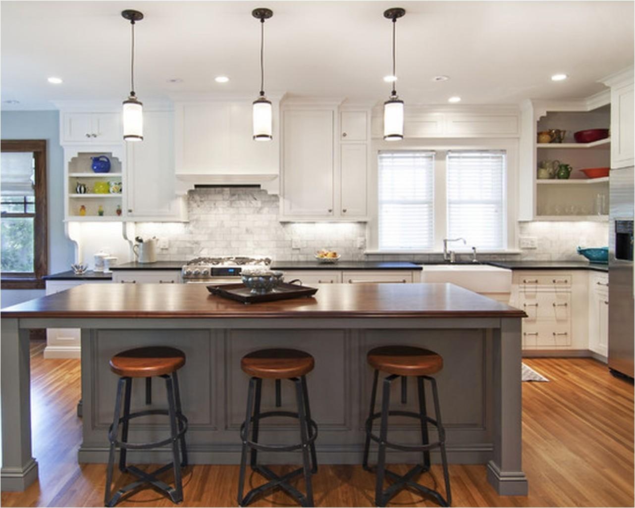 kitchen island lighting kitchen kitchen island pendant lighting with kitchen pendant JOLUTNP