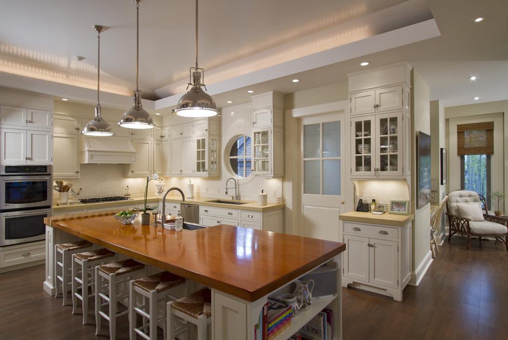 kitchen island pendant lighting kitchen island lighting designs 1 SFSHOVR