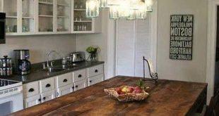 kitchen light fixtures 23 shattering beautiful diy rustic lighting fixtures to pursue VBMHEIU