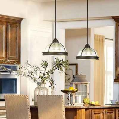 kitchen light fixtures ... kitchen lighting. pendants BXYANIT