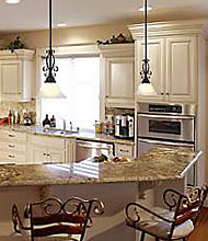 kitchen light fixtures traditional kitchen lighting ideas UXFZEAG