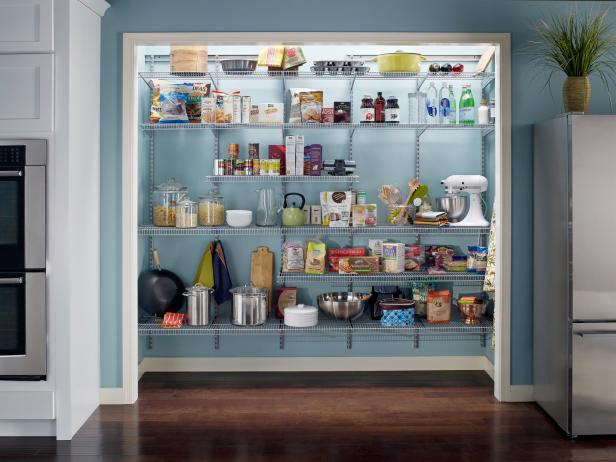 kitchen pantry rx-press-kits_closetmaid-pantry-2_4x3 GZQTJKN