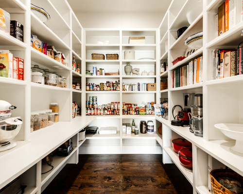 kitchen pantry saveemail FLEWJGI