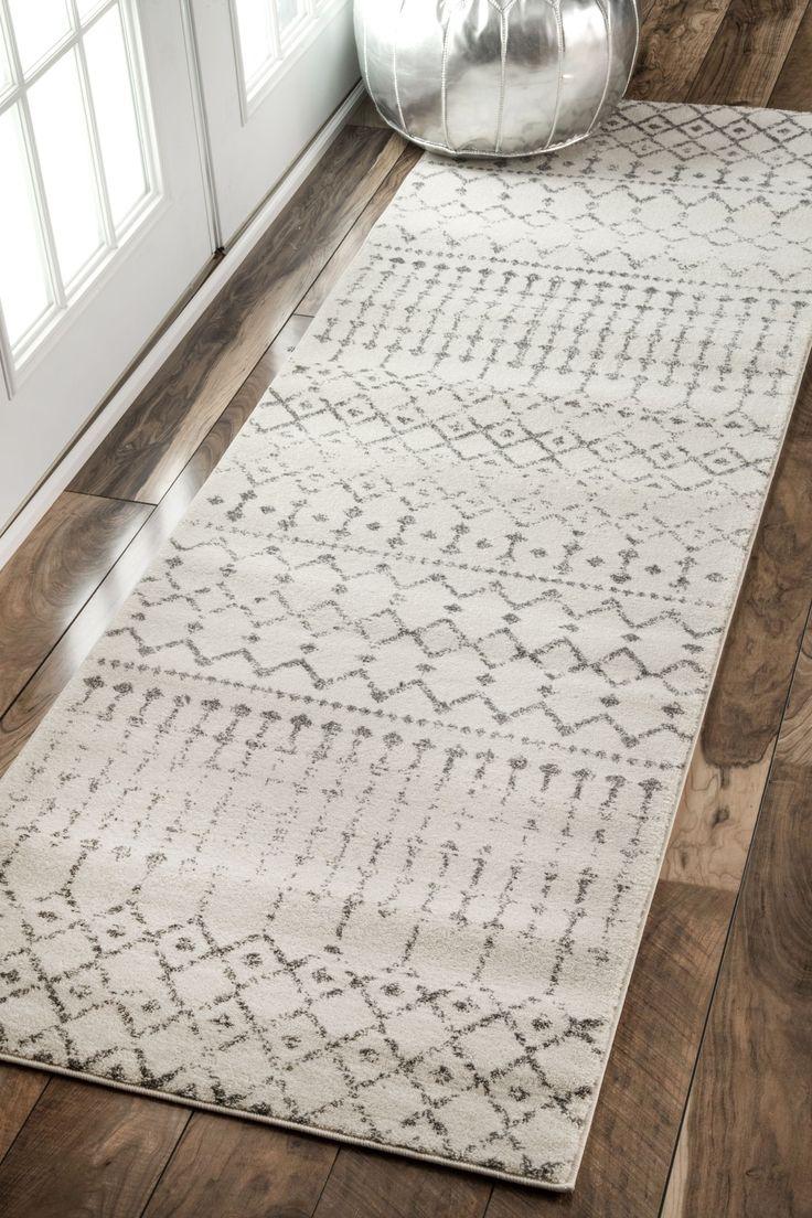 kitchen rugs bosphorusmoroccan trellis bd16 rug LWTRHIE