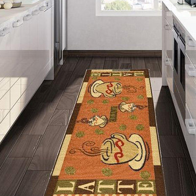 kitchen rugs u0026 mats FLZZGDX