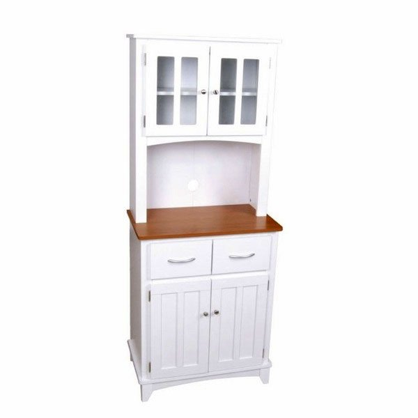 kitchen storage cabinets lovable kitchen storage cabinet corner storage cabinets for kitchen kitchen  cabinet accessories PVCRTJI
