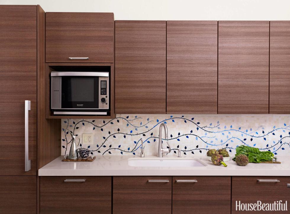 kitchen tiles 50 best kitchen backsplash ideas - tile designs for kitchen backsplashes TZIKIGS