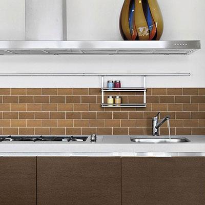 kitchen tiles kitchen tile PESAVLV