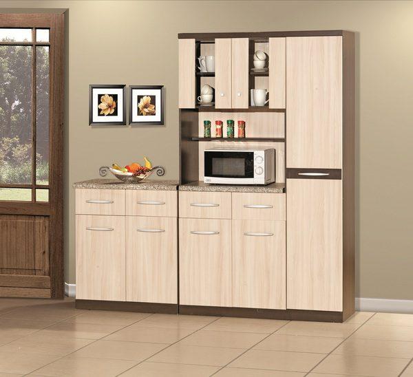kitchen units madrid 2pc kitchen unit KRRUINM