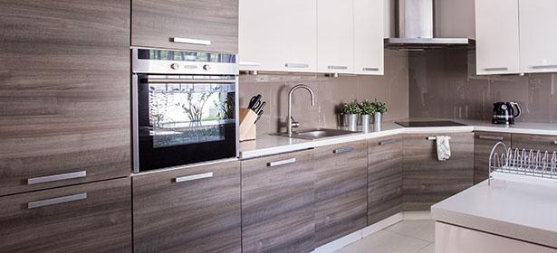 kitchen units replacing kitchen doors EOIAMXM