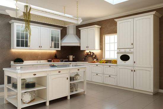 kitchen25 60 kitchen interior design ideas (with tips to make a great one) IYKOJBK