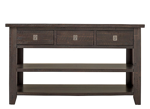 kitrell sofa table OJZOVDH