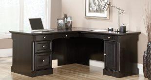 l shaped desk l-shaped desk ... JHFKZMW