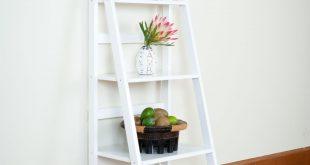 ladder shelves mocka ladder shelf | home furniture MKIILTU
