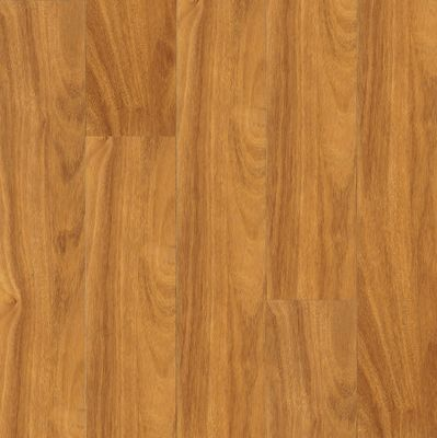 laminate wood flooring afzelia laminate l3030 TSZTGOM