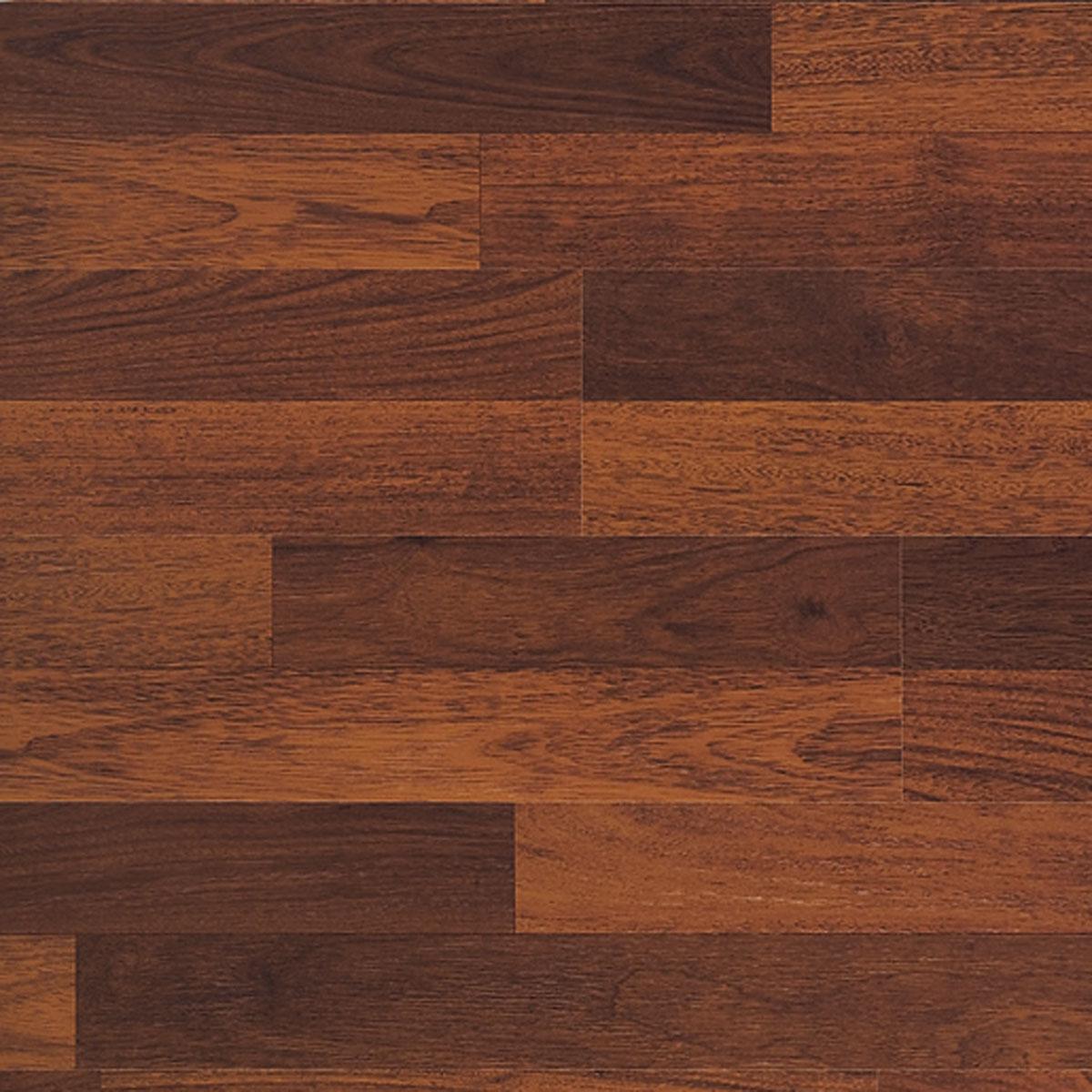 laminated wooden flooring photo - 2 MHTZVAO