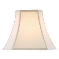 lamp shades destination lighting chandeliers NDNFGHS