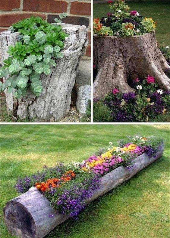 landscaping ideas 30 beautiful backyard landscaping design ideas - page 17 of 30 SMKFAUX