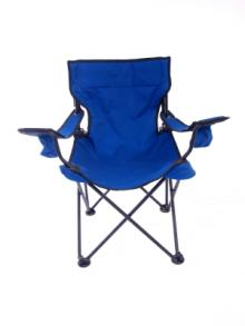 lawn chairs heavy duty folding chair ITECMVT