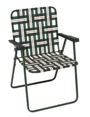 lawn chairs picture of recalled folding lawn chair ... IHEXMVH