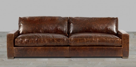leather sofas brown leather sofa JNCHZUQ