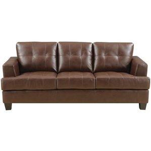 leather sofas wellhead leather sofa JYGTFTW