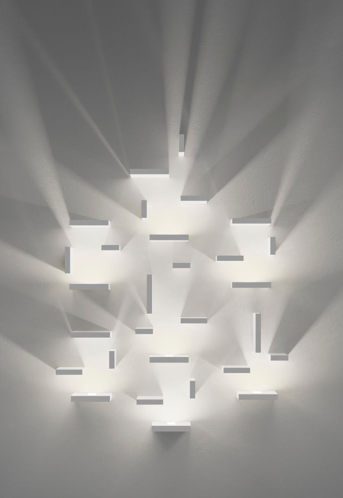 lighting design new intriguing collections designed by vibia the latest products at  designjunction. light CRJHZZO