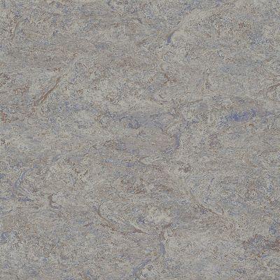 linoleum flooring marmorette - atmosphere linoleum ls556 JSOQTTO