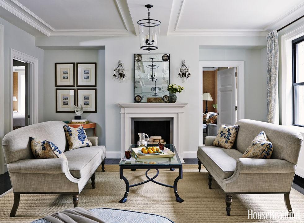 living room decor ideas 145+ best living room decorating ideas u0026 designs - housebeautiful.com OIHDLMO
