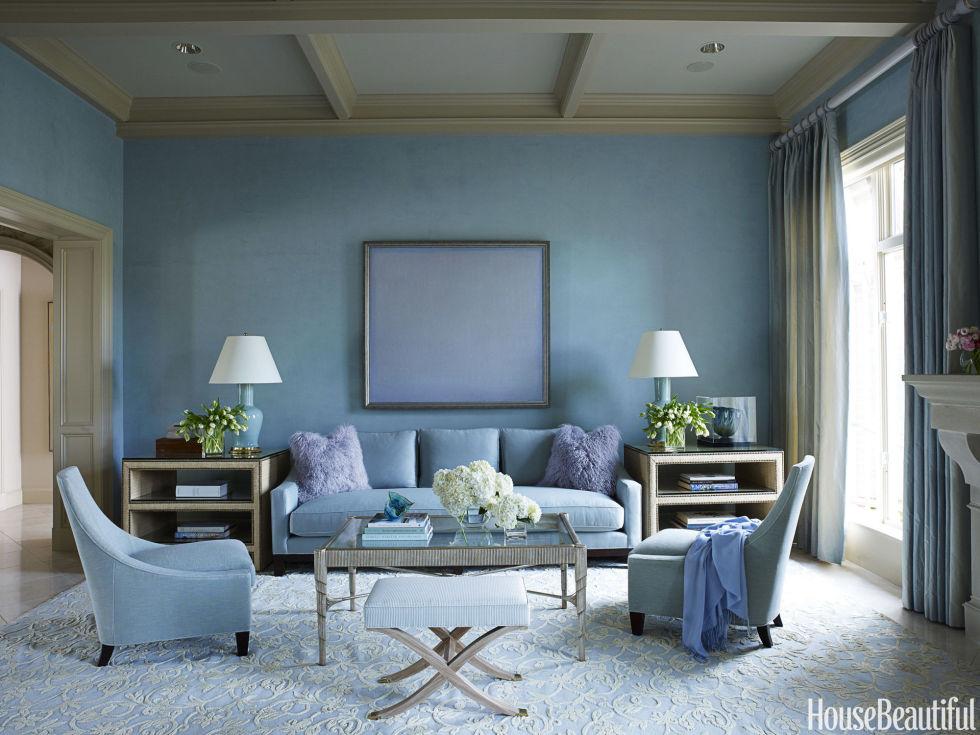 living room decor ideas 145+ best living room decorating ideas u0026 designs - housebeautiful.com WRIXLBX